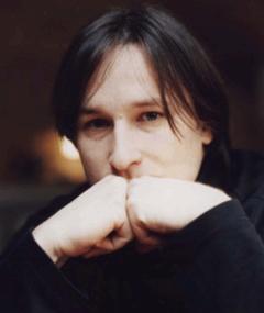 Photo of Alexei Aigui