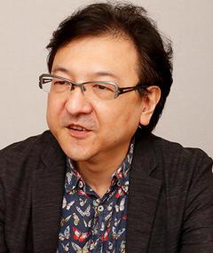 Foto di Noriyuki Abe