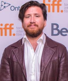 Photo of Alejandro Rae
