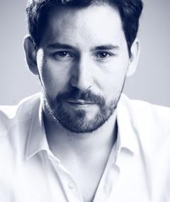 Photo of Javier Godino