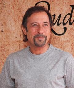 Guillermo Francella adlı kişinin fotoğrafı