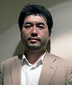 Photo of Keisuke Konishi