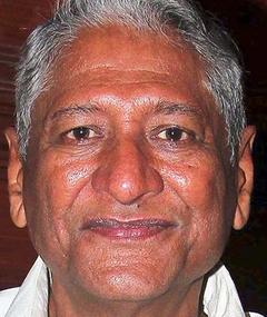 Photo of Rajendra Gupta