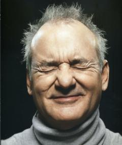 Foto Bill Murray