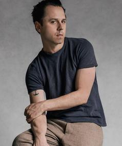 Photo de Giovanni Ribisi
