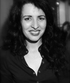 Photo of Susan Lynch