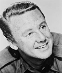 Photo of Van Johnson