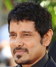 Photo of 'Chiyaan' Vikram