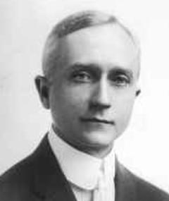 Photo of J.S. Zamecnik