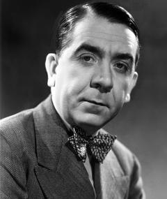 Photo of Herbert Mundin