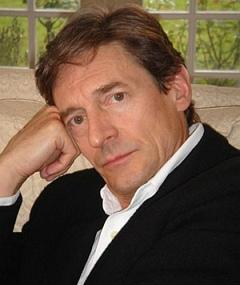 Foto de Nigel Havers