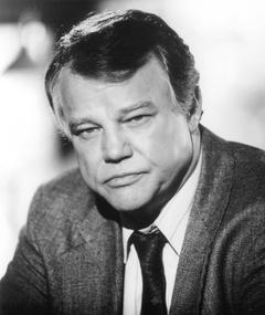 Foto von Joe Don Baker