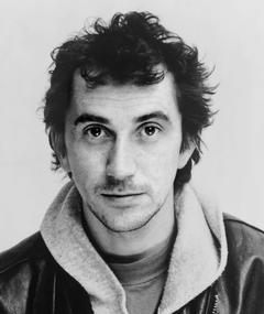 Photo of Phil Daniels
