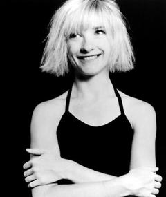 Poza lui Jane Horrocks