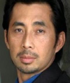 Photo of Tai Chan Ngo