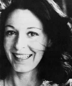 Photo of Jane Alexander