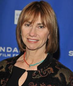 Photo of Kathy Baker