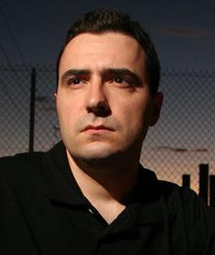 Photo of Mike Stoklasa