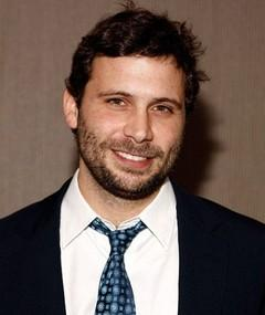 Photo de Jeremy Sisto