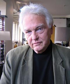 Photo of Thomas Rickman