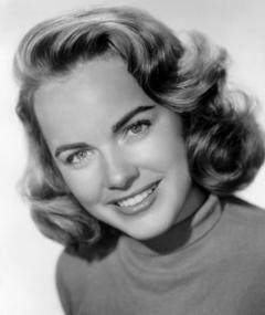 Photo of Terry Moore