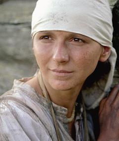 Photo of Lyudmila Motornaya