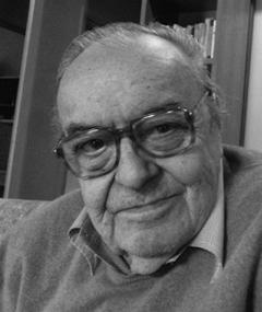 Photo of Luciano Vincenzoni