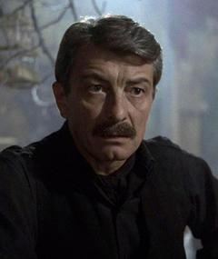 Photo of Arturo Bonín