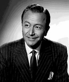 Photo of Robert Young