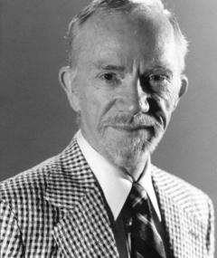 Photo of Ray Walston