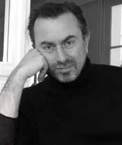 Photo of Grégoire Solotareff