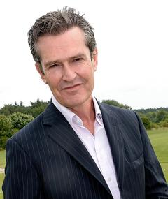 Photo of Rupert Everett