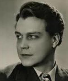Photo of Vsevolod Larionov