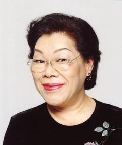 Photo of Akiko Mishiro