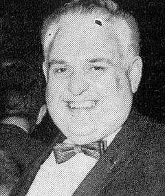 Photo of Robert Youngson