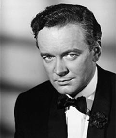 Photo of Tony Britton