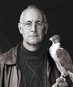 Photo of Tony Huston
