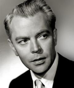 Photo of Dan O'Herlihy