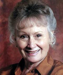 Photo of Juli Erickson