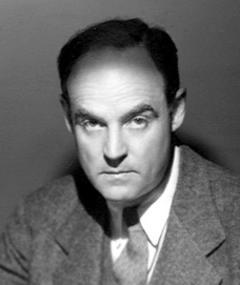 Photo of Howard Estabrook
