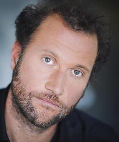 Photo of François Damiens