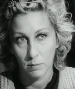 Photo of Nora Ricci