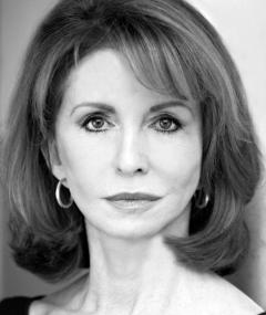 Photo of Jane Asher