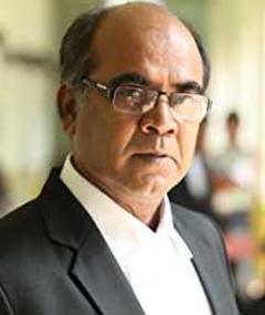 Photo of Thalaivasal Vijay