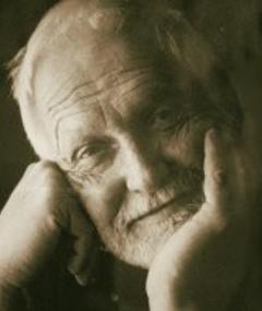 Photo of Ronald Chase