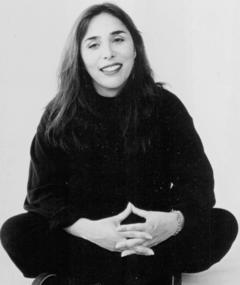 Photo of Susan Seidelman