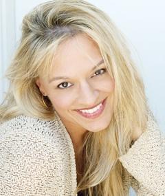 Photo of Christine Conradt