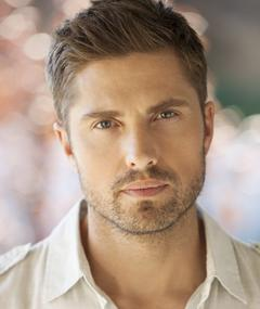 Photo of Eric Winter