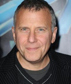 Photo of Paul Reiser