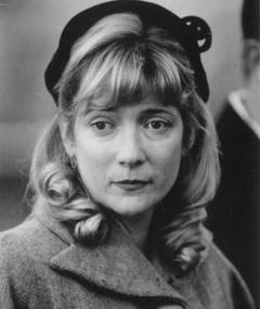 Photo of Glenne Headly